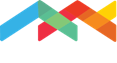 University of Haifa Logo